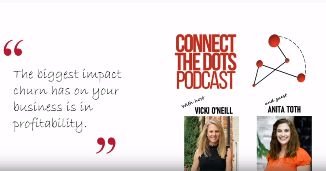 image for connect the dots podcast